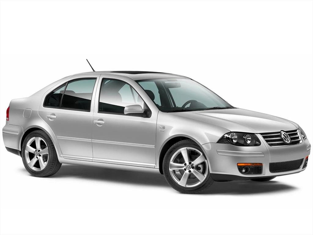 manual de usuario jetta 2008 trendline pdf
