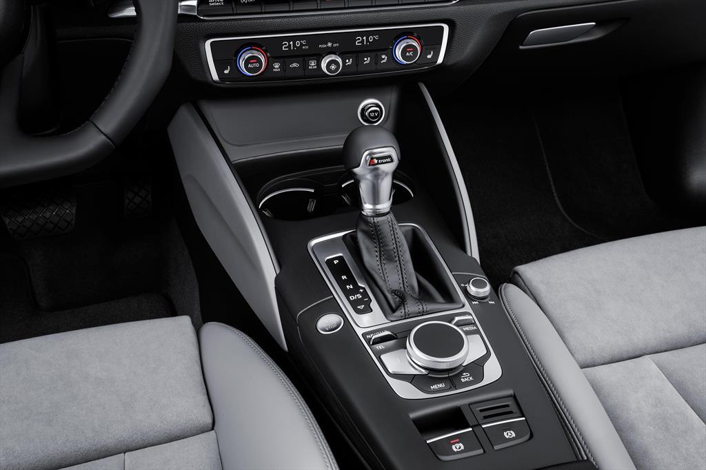 Audi q8 price in india 2016