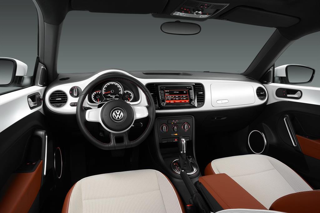 Volkswagen Jetta Parts   Replacement, Maintenance, Repair