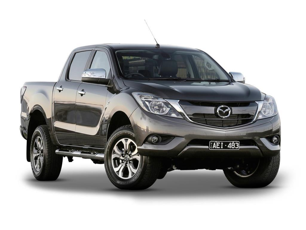 mazda bt 50 informaci n 2017. Black Bedroom Furniture Sets. Home Design Ideas