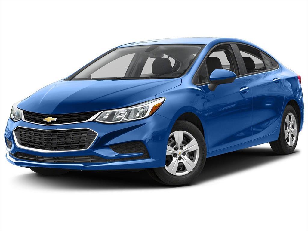 Chevrolet cruze nuevos precios del cat logo y cotizaciones for Precios de futones nuevos