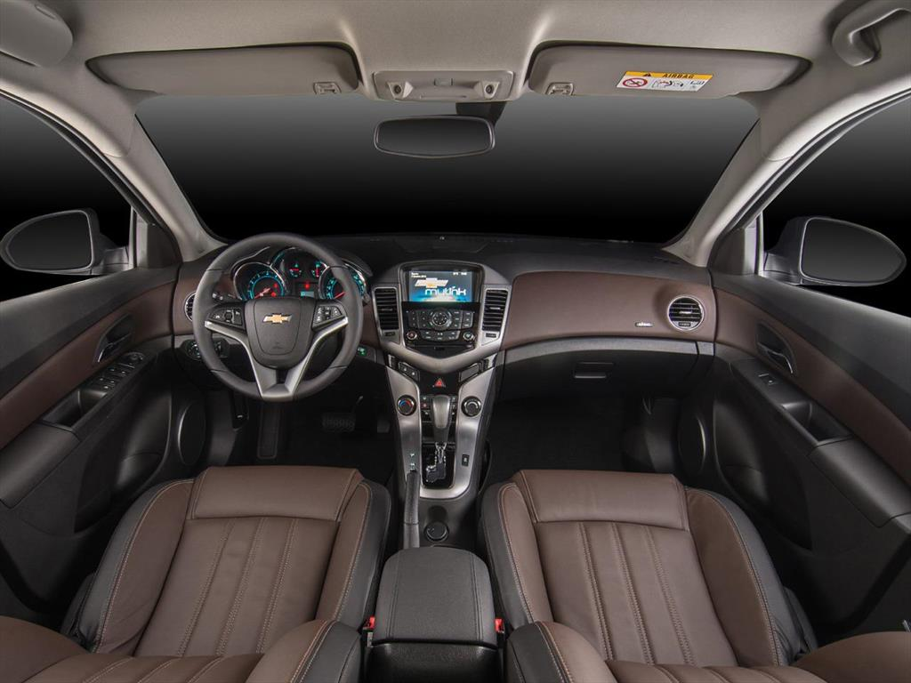 chevrolet cruze ltz 2015 6 2016. Black Bedroom Furniture Sets. Home Design Ideas
