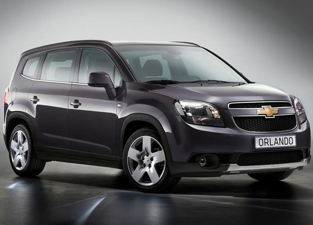Chevrolet Cruze,orlando,tracker (carcasa) - $ 10.000 en Mercado Libre ...