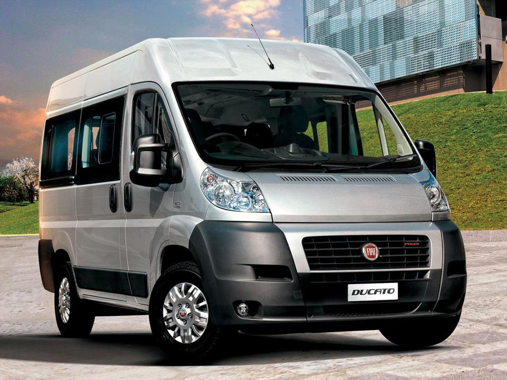 fiat ducato 2 3l maxi cargo l2h2 2013. Black Bedroom Furniture Sets. Home Design Ideas
