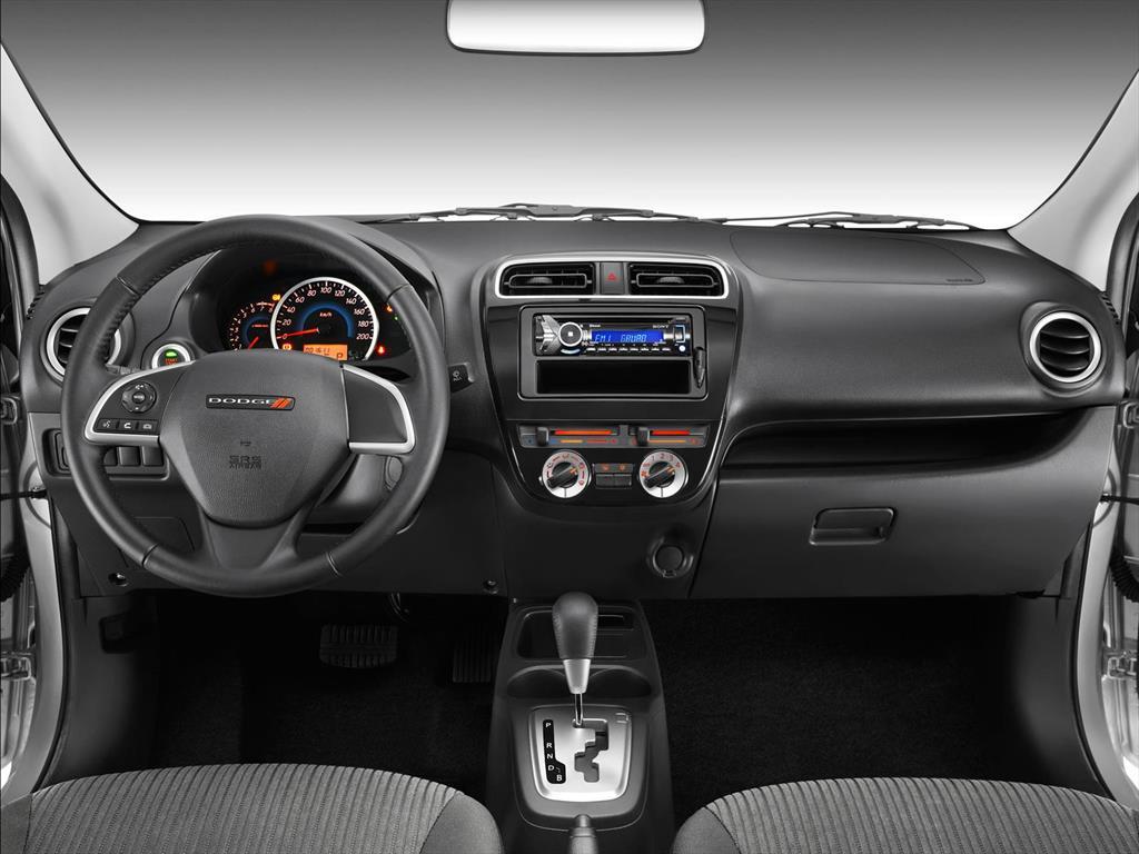 Dodge Attitude Nuevos Precios Del Cat 225 Logo Y Cotizaciones