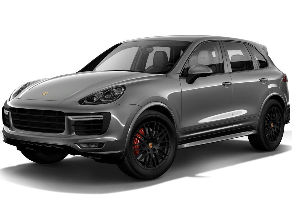 porsche cayenne 3 6l gts 2017. Black Bedroom Furniture Sets. Home Design Ideas