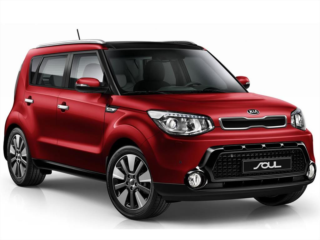 autos nuevos kia precios soul. Black Bedroom Furniture Sets. Home Design Ideas