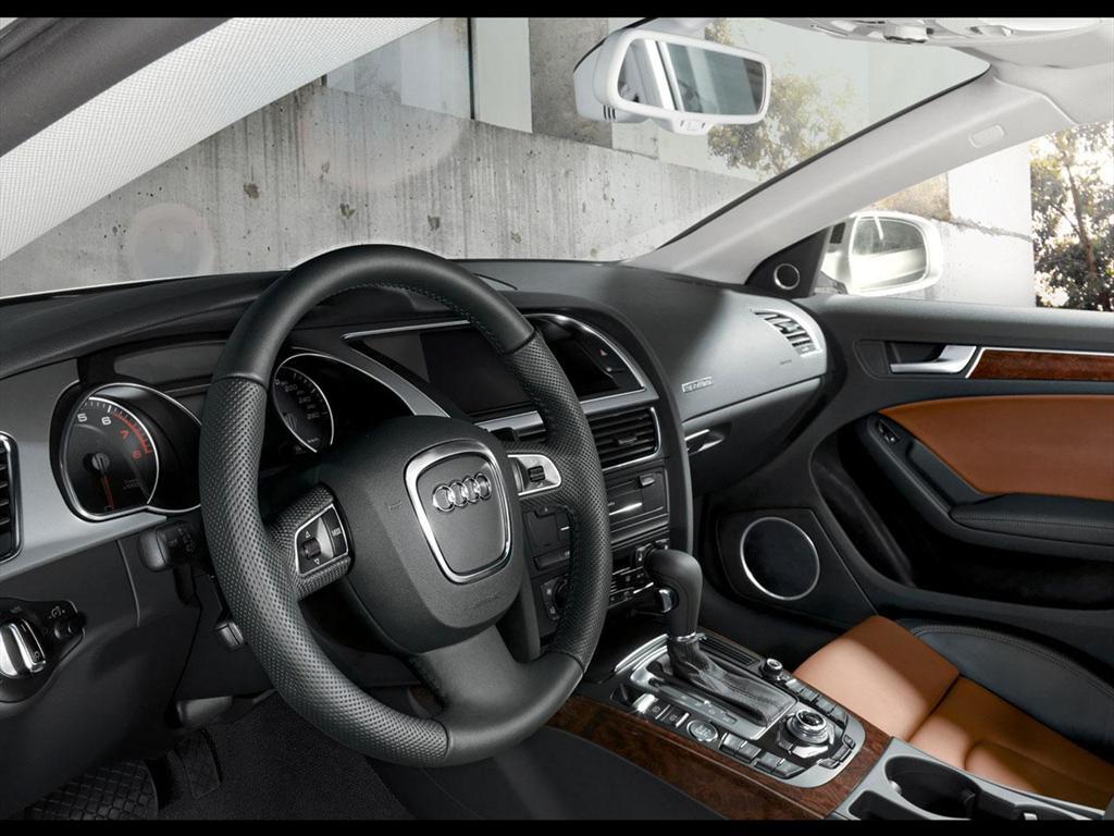 audi a5 sportback 1 8t luxury multitronic 2016. Black Bedroom Furniture Sets. Home Design Ideas