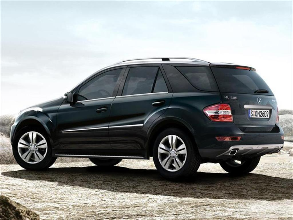 mercedes ml 350 sport 2015 autos post. Black Bedroom Furniture Sets. Home Design Ideas