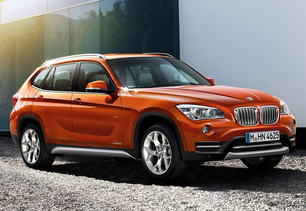 bmw x1 sdrive 18d dynamic 2014. Black Bedroom Furniture Sets. Home Design Ideas