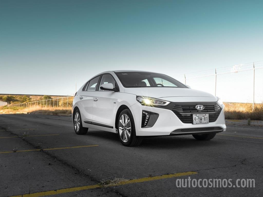 Hyundai Nuevos Precios De Compra
