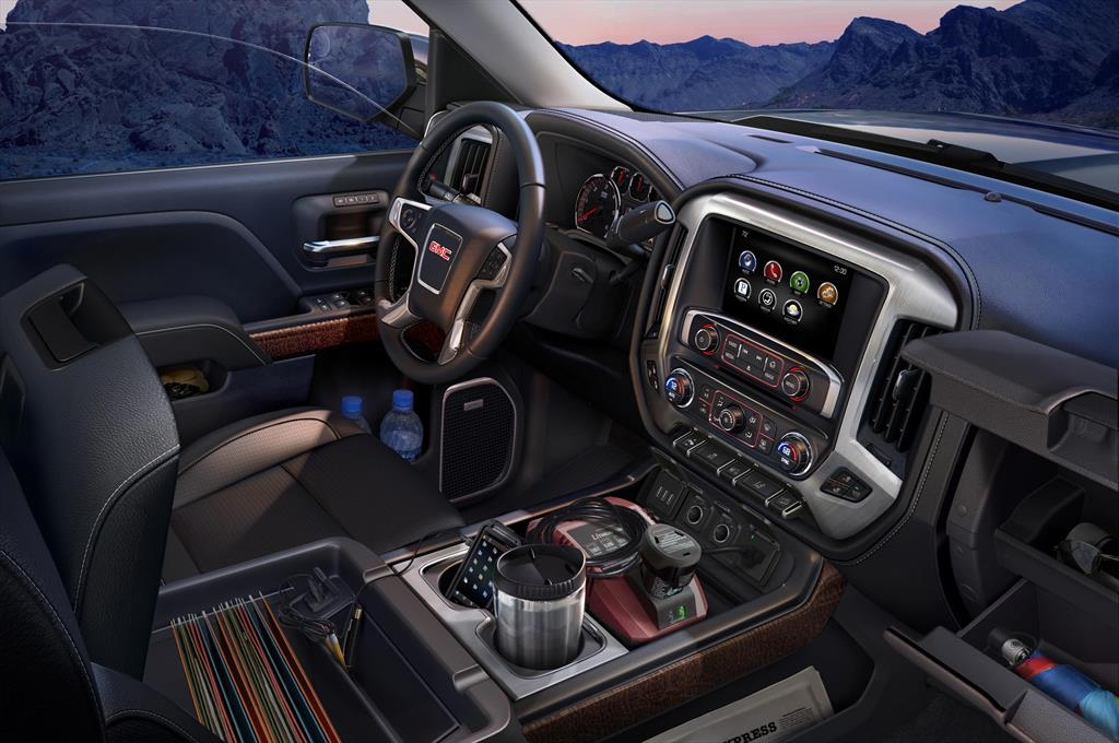 Automatic transmission 4l60e additionally 3 likewise L96 also 2018 Gmc Canyon Diesel besides 215806 More Info Dually 2. on gmc canyon engine upgrades