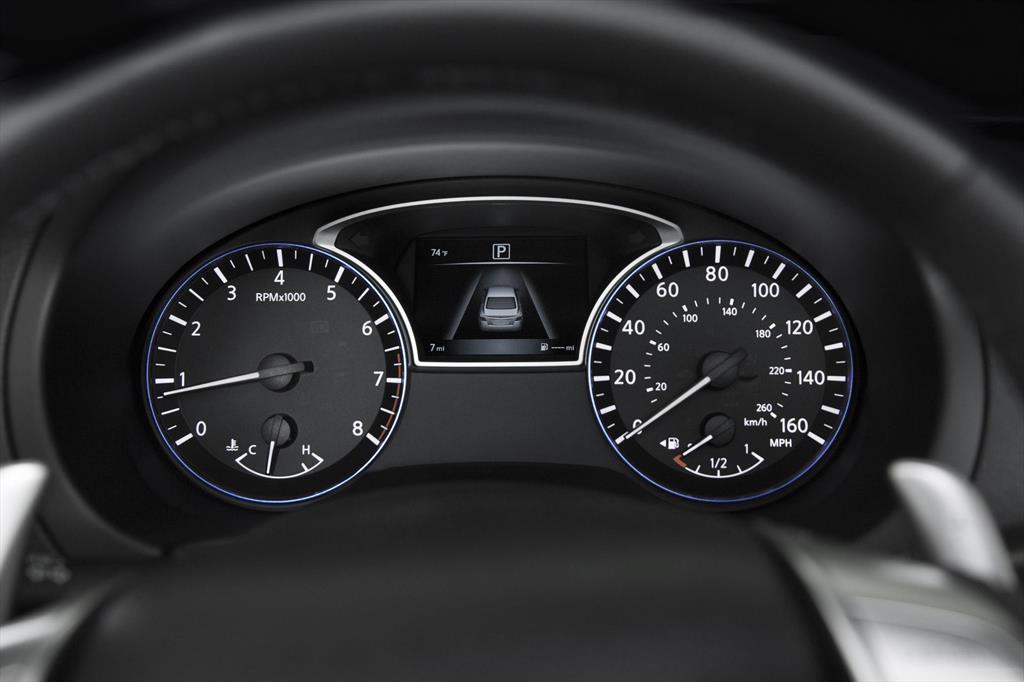 Nissan Altima nuevos, precios del catálogo y cotizaciones.