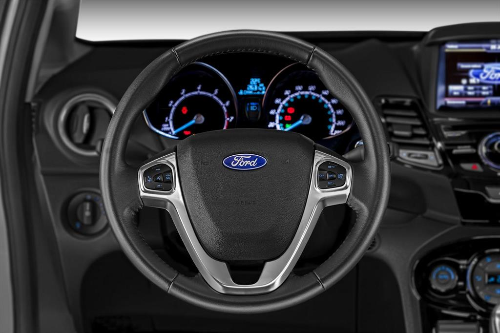 Ford Fiestahb B Trunk additionally Mazda Still also Maxresdefault furthermore  additionally Peugeot Gti. on 2013 ford fiesta hatchback