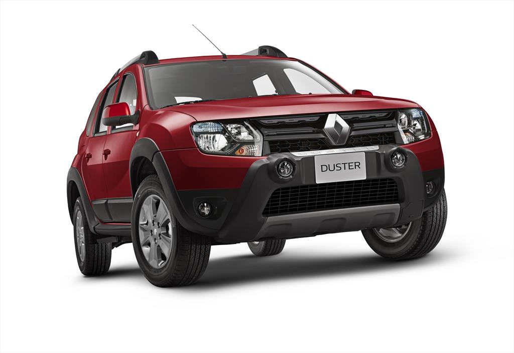 renault duster zen 2018. Black Bedroom Furniture Sets. Home Design Ideas