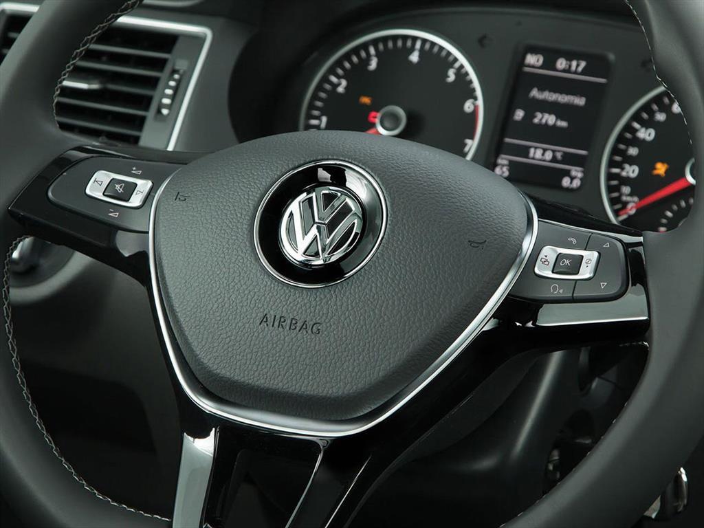 Volkswagen crossfox precio del cat logo y cotizaciones - Costo ascensore interno 2 piani ...