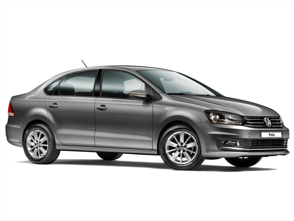 volkswagen polo comfortline 2016. Black Bedroom Furniture Sets. Home Design Ideas