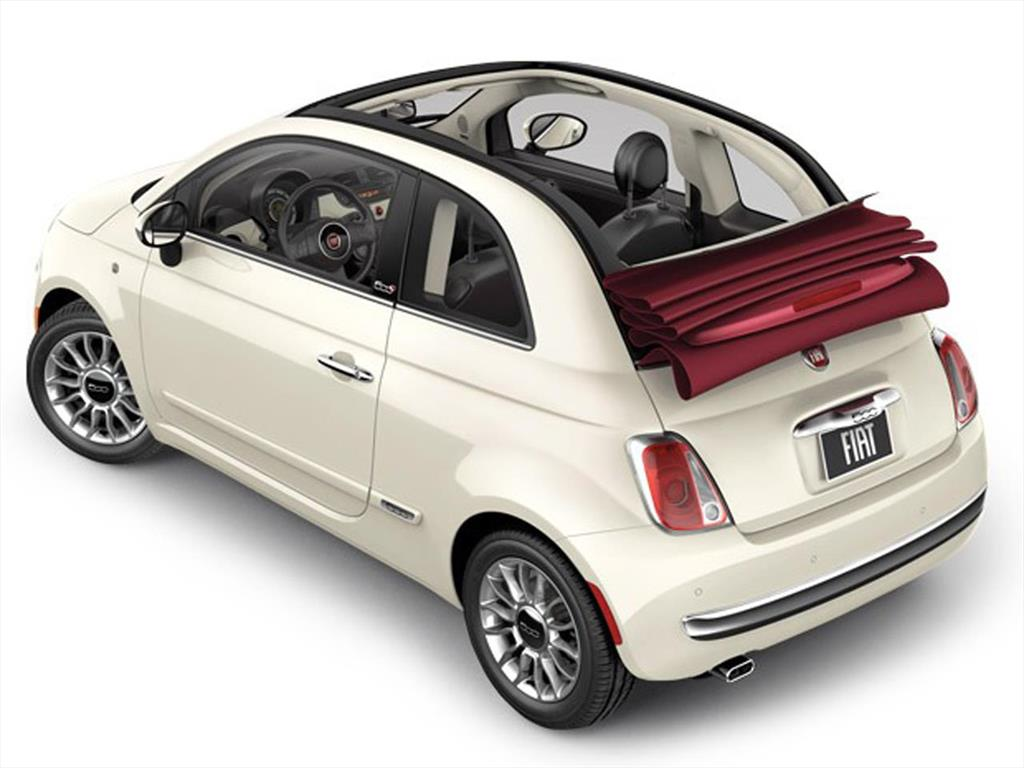fiat 500 1 2l 500c pop 2018. Black Bedroom Furniture Sets. Home Design Ideas