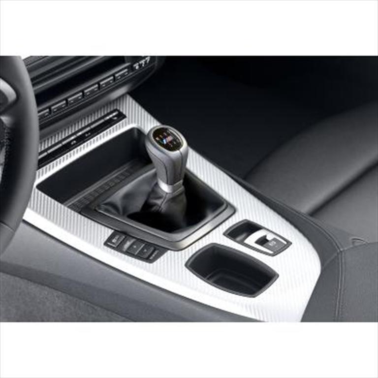 Bmw Z4 2 5 0 60: BMW Z4 SDrive 35i M Sport (2015