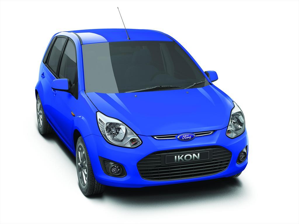 Autos Ford Informaci 243 N Ikon