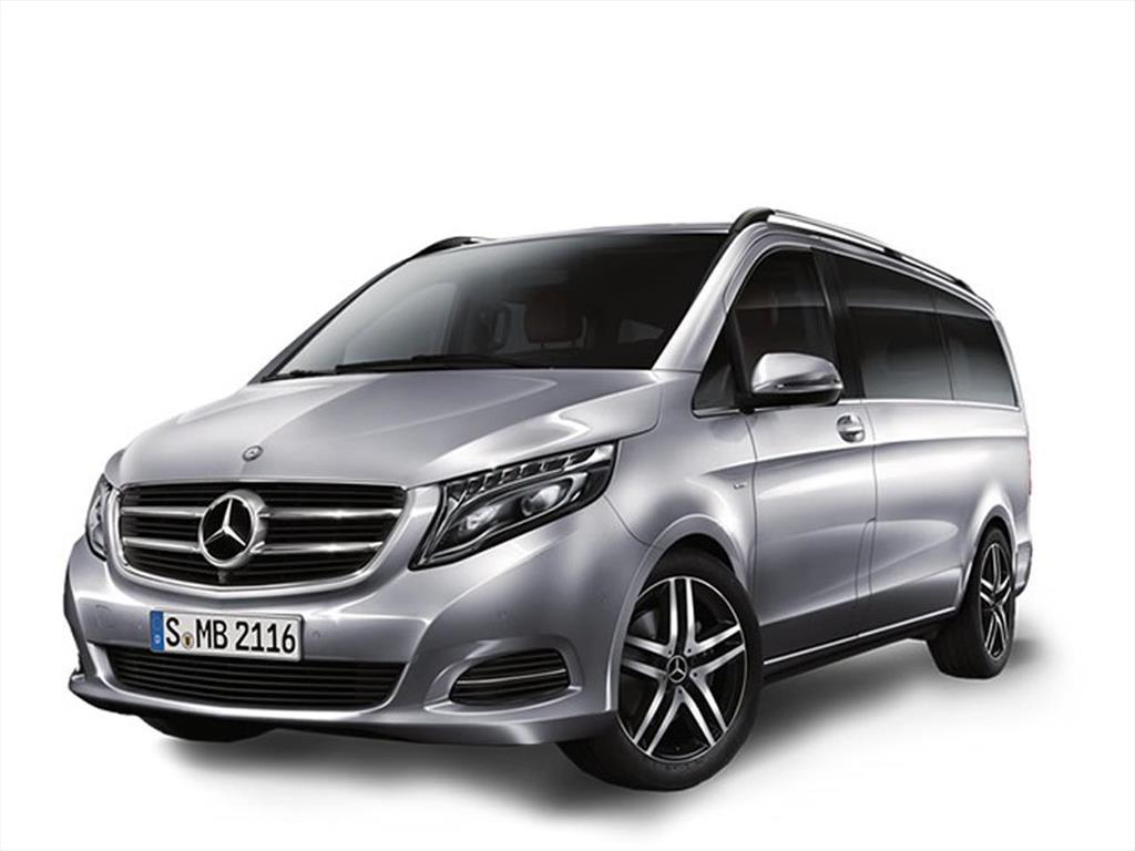 Mercedes benz citan nuevos precios del cat logo y for Mercedes benz precios