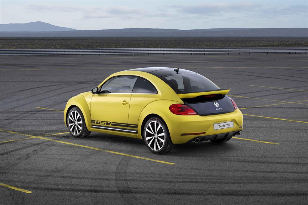 volkswagen beetle turbo r aut 2015. Black Bedroom Furniture Sets. Home Design Ideas