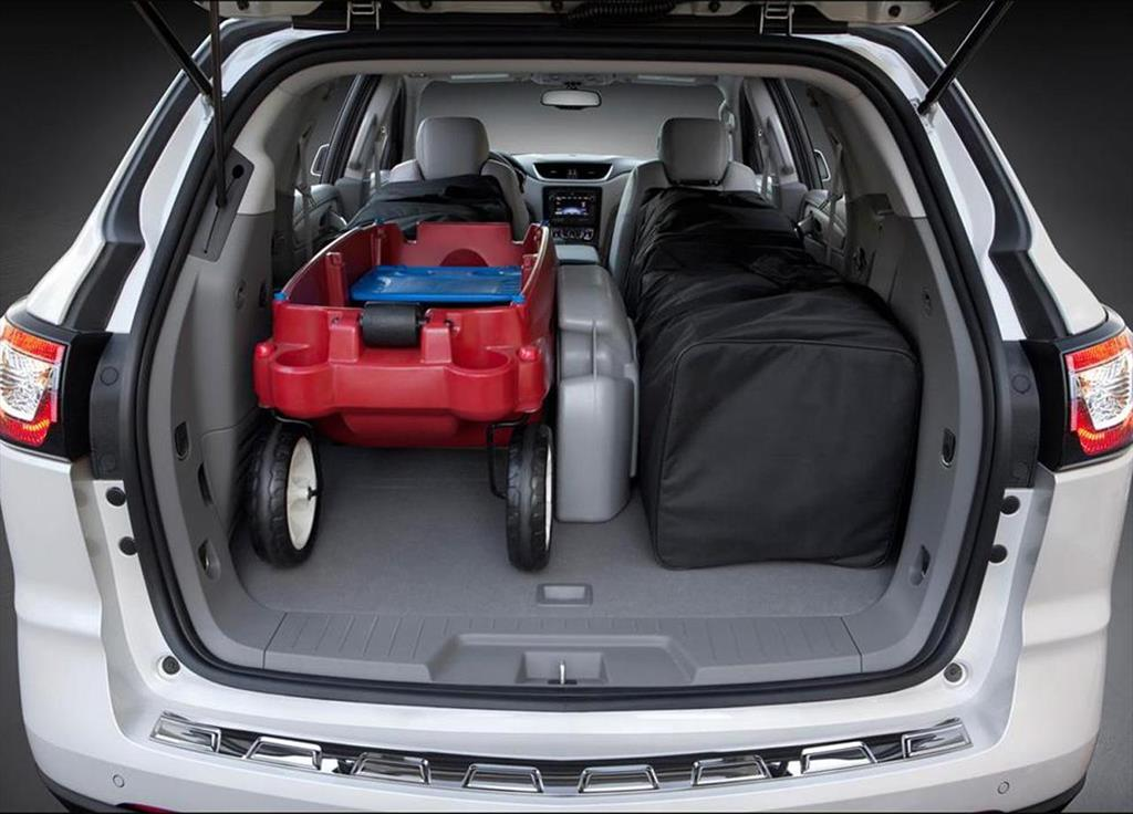 Best 2013 Suvs With 3rd Row Seating furthermore 448875 in addition 2015 Gmc Yukon Xl Denali Review moreover All New 2018 Traverse also 2015 Kia Sedona Got A Little Captain In It With First Class Lounge. on gmc terrain seating third row seat