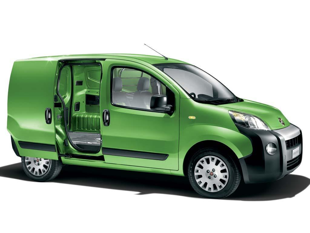 fiat fiorino qubo active 2015. Black Bedroom Furniture Sets. Home Design Ideas