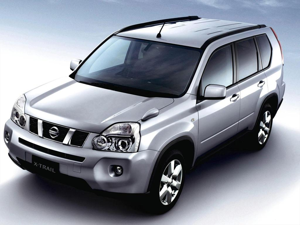 nissan x trail x 4x4 aut full 2013. Black Bedroom Furniture Sets. Home Design Ideas