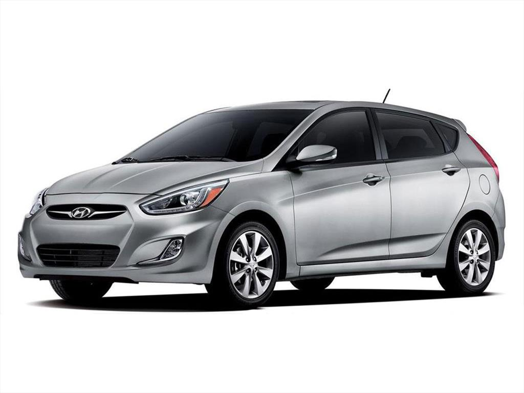 Hyundai accent hb nuevos precios del cat logo y cotizaciones for Fotomurales chile precios