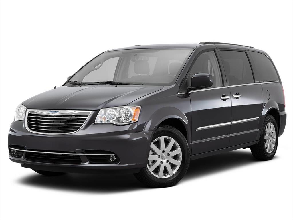 chrysler town and country limited 2016. Black Bedroom Furniture Sets. Home Design Ideas