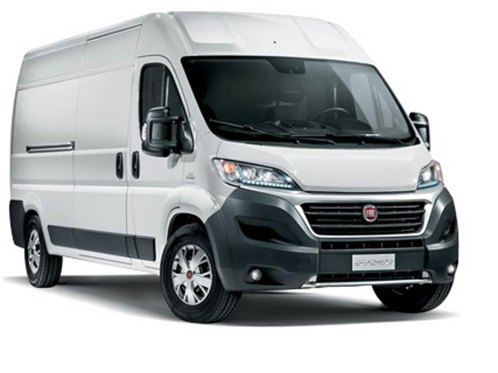 fiat ducato 2 3l 2017. Black Bedroom Furniture Sets. Home Design Ideas