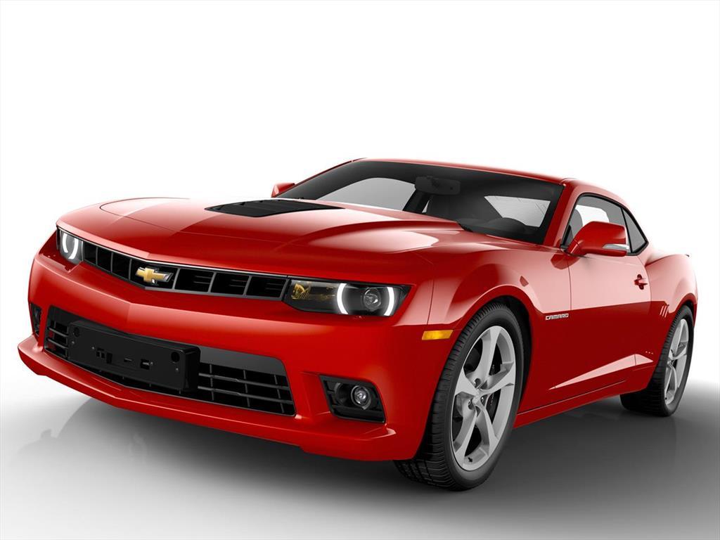 autos nuevos chevrolet precios camaro. Black Bedroom Furniture Sets. Home Design Ideas