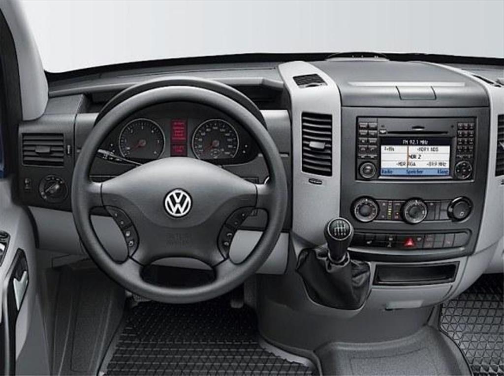 volkswagen crafter pasajeros ton mwb 2015