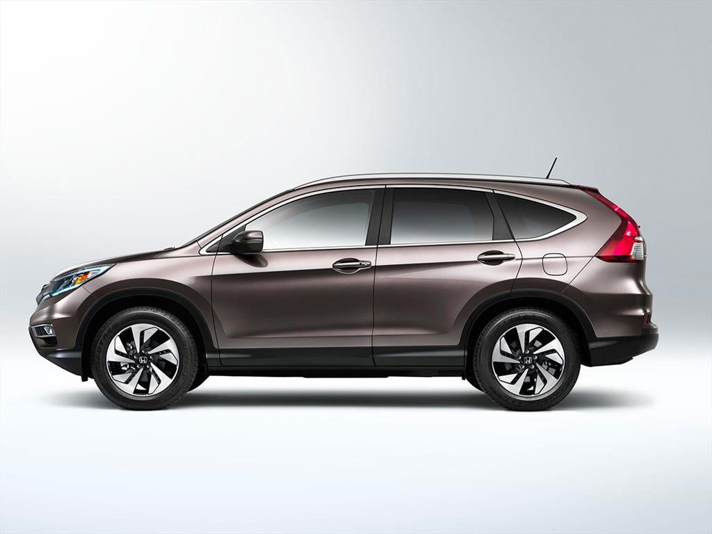 how much is the honda accord 2016 2017 2018 best cars reviews. Black Bedroom Furniture Sets. Home Design Ideas