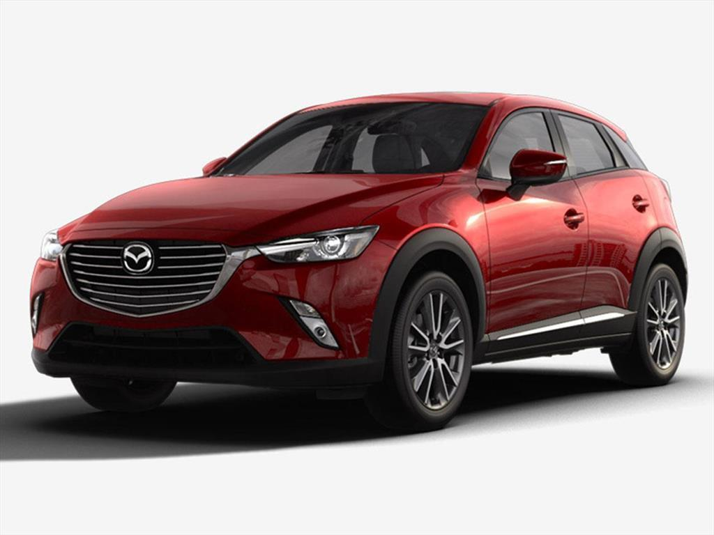 mandataire mazda cx 3 mazda cx 3 100 mazda cx3 2016 mazda cx 3 debuts well in tough hors. Black Bedroom Furniture Sets. Home Design Ideas