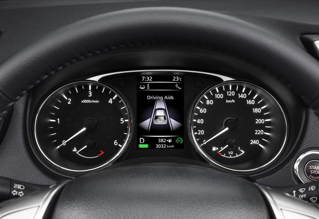 Honda City 2014 Autos Y Camionetas Honda City | Autos Weblog