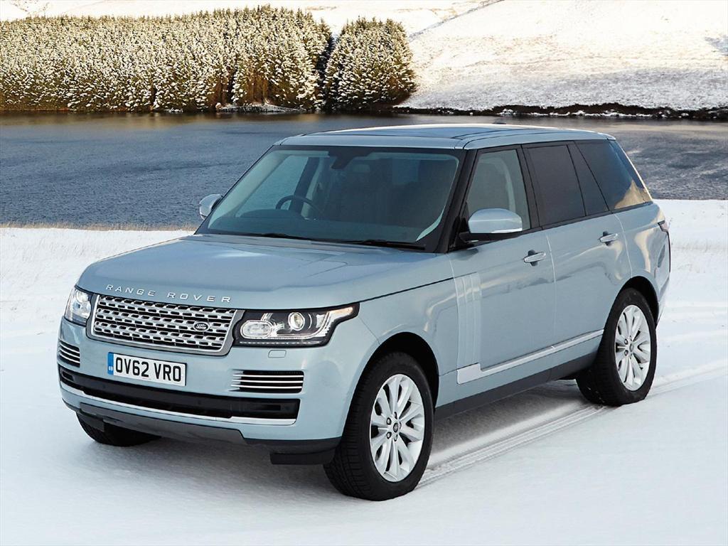 Land Rover Range Rover Velar design & styling | Autocar