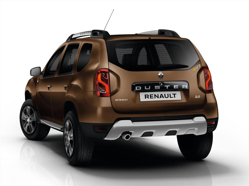 autos nuevos renault precios duster. Black Bedroom Furniture Sets. Home Design Ideas