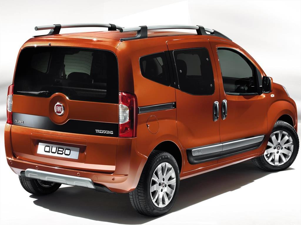 fiat qubo fiat qubo review 2017 autocar fiat qubo specs. Black Bedroom Furniture Sets. Home Design Ideas