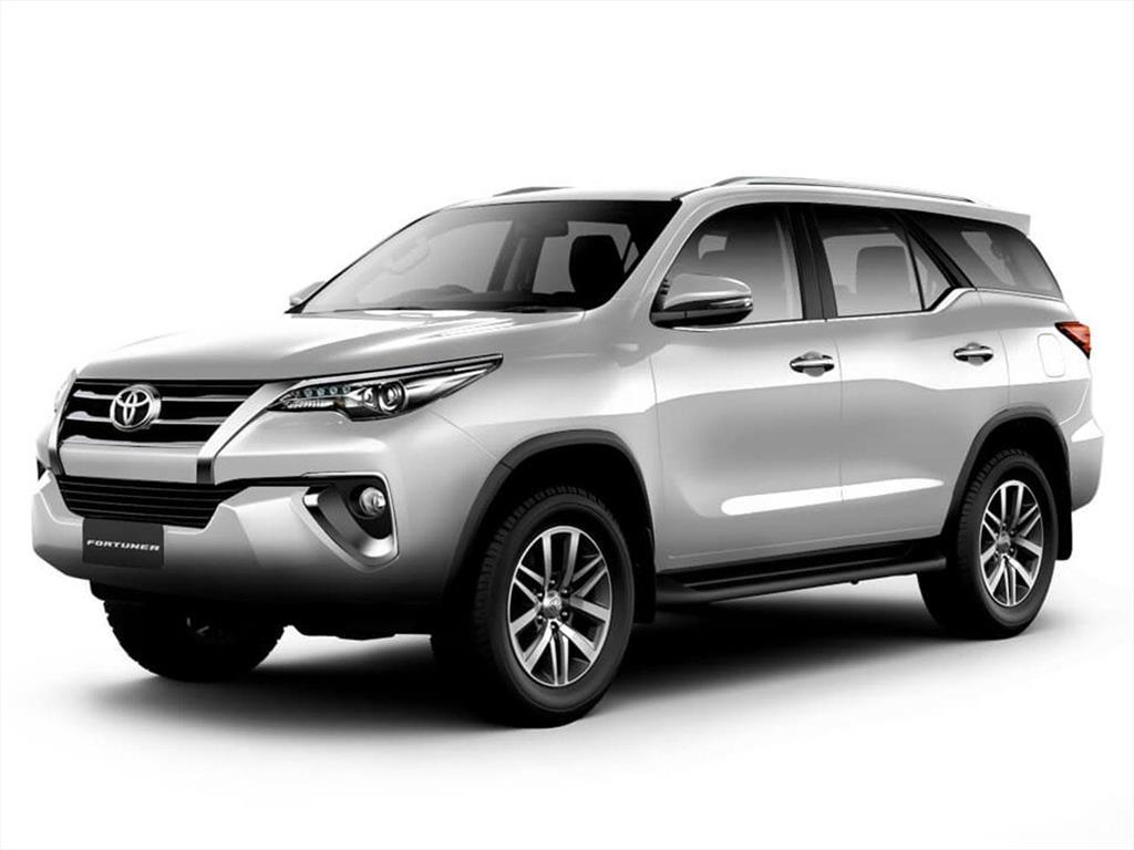 Toyota Lista De Carros Lista De Autos Nuevos Carros
