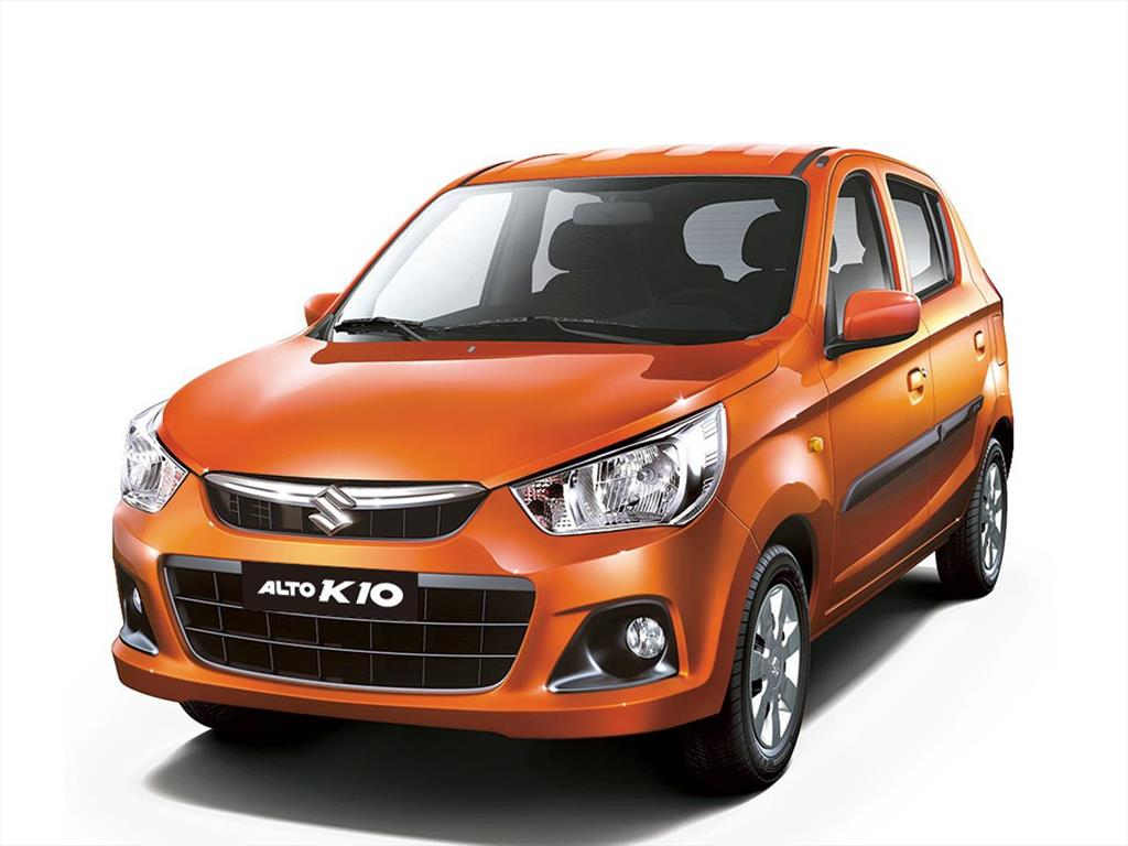 0b3a1a446 Suzuki nuevos (precios de compra)