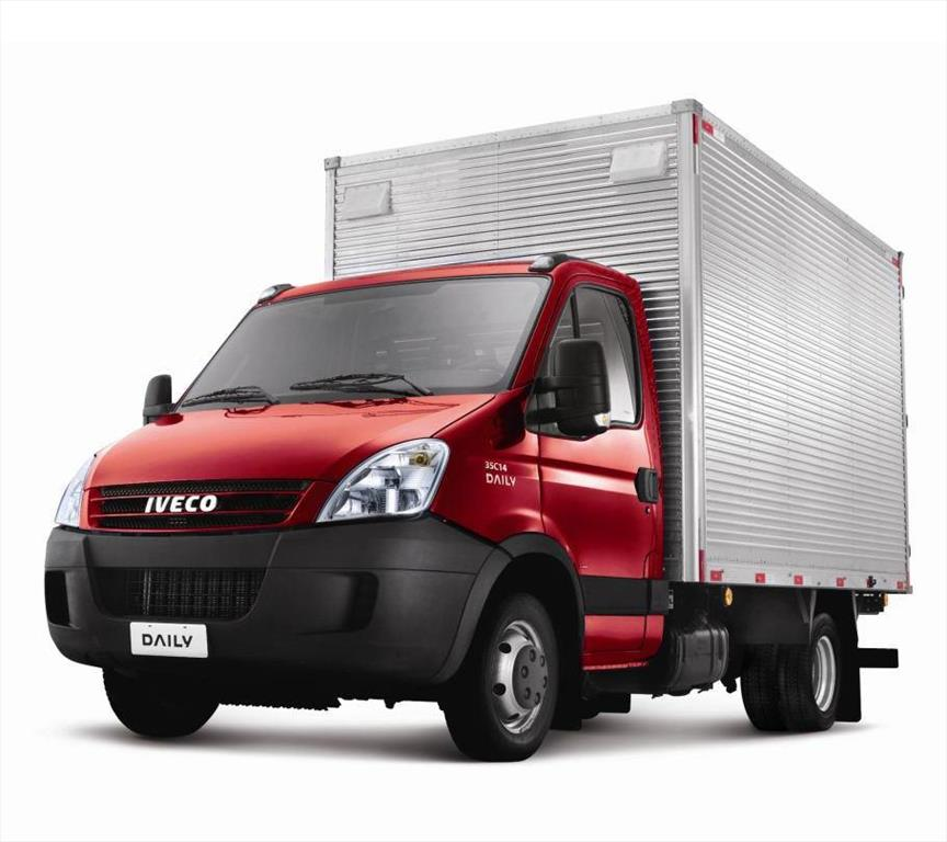 Iveco daily chasis chasis cabina simple 55c16 2018 - Iveco daily chasis cabina ...