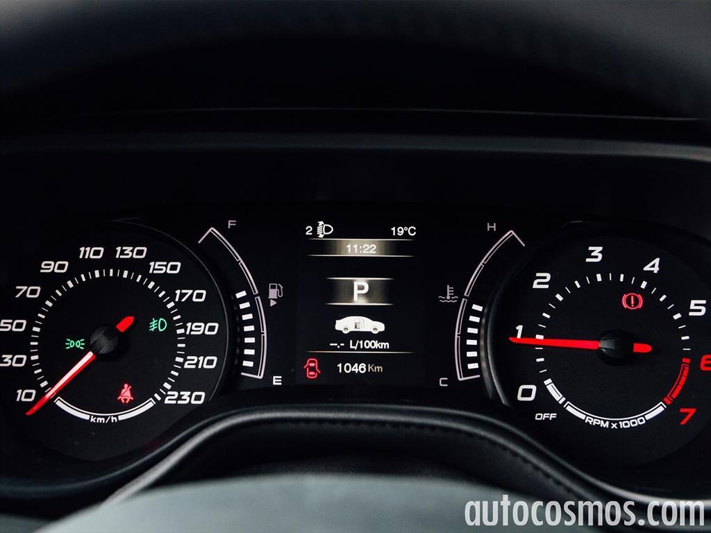 Dodge Neon Nuevos Precios Del Cat 225 Logo Y Cotizaciones
