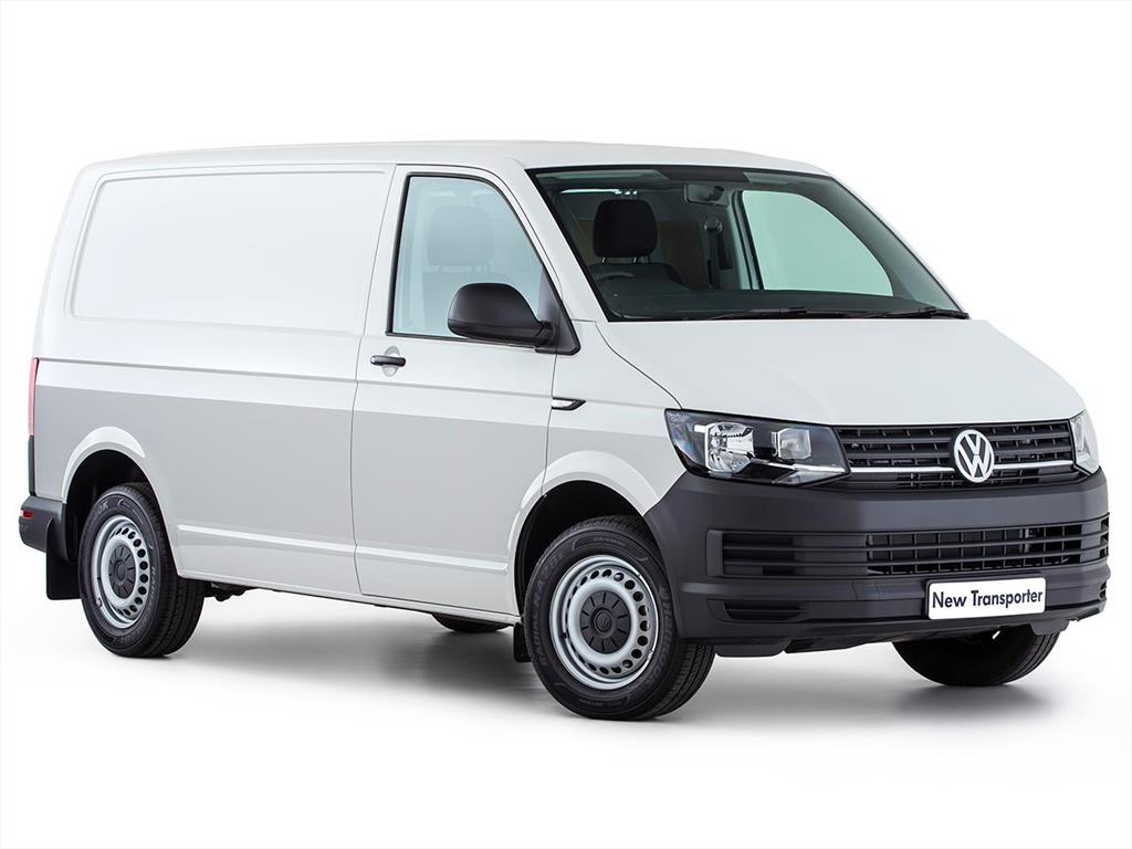 volkswagen transporter 2 0l t5 2017. Black Bedroom Furniture Sets. Home Design Ideas