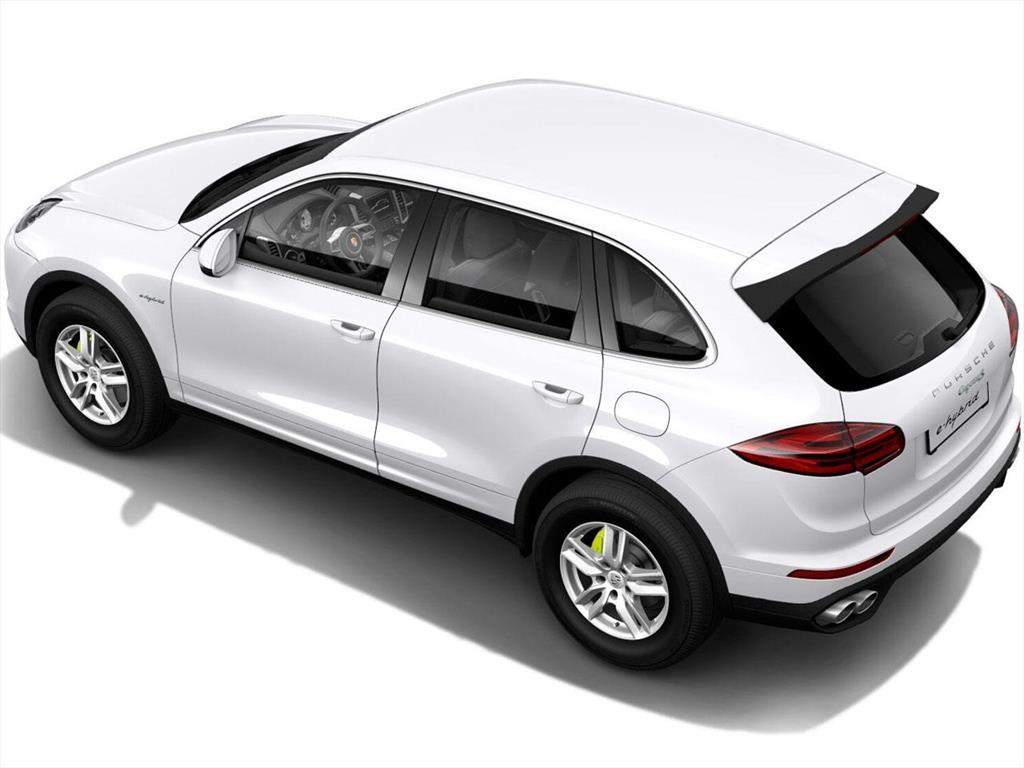 Porsche cayenne nuevos precios del cat logo y cotizaciones for Precios de futones nuevos