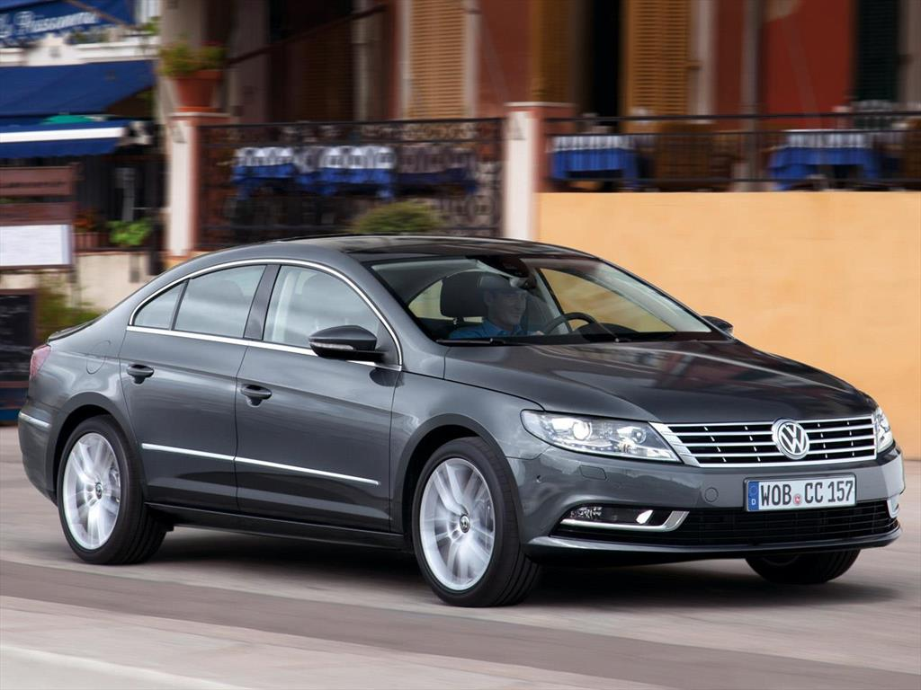 volkswagen cc 2 0 tsi exclusive dsg 2016. Black Bedroom Furniture Sets. Home Design Ideas