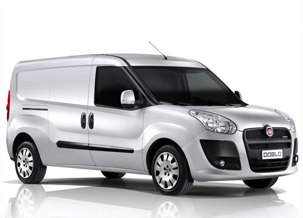 fiat doblo cargo cargo 2015. Black Bedroom Furniture Sets. Home Design Ideas
